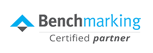 Benchmarking Certified Partner