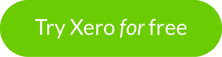 Try Xero Free