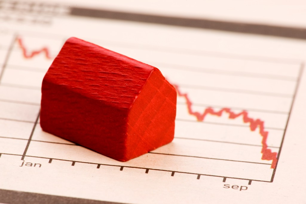80 percent of Property Investors are missing out