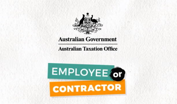Myths and Facts on Employee or Contractor