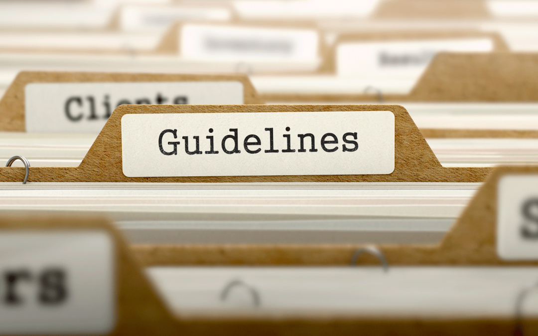 ATO releases draft guidance on fixed entitlements