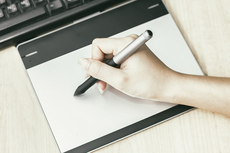 Signed and sealed: 5 reasons your business should use electronic signatures instead of paper-based agreements