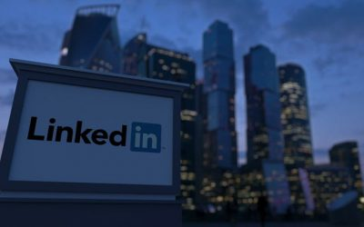 10 steps to turn LinkedIn into a small business marketing dream